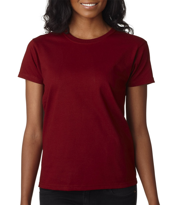 29 simple maroon dress shirt women for Burgundy long sleeve t shirt womens