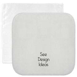Facecloth / Wash Cloth