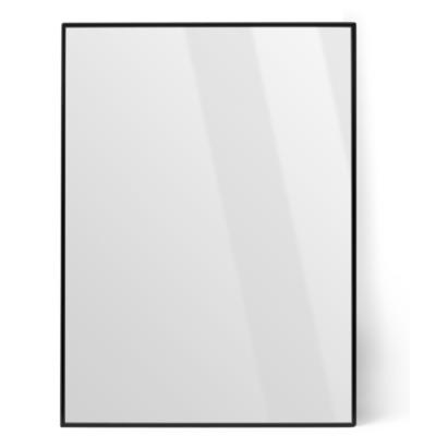 Modern 5x7 Frame