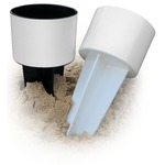 Beach Spiker Drink Holders