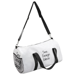 Duffel Bags - Select Sizes