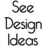 Graphic Decals - Custom Sized