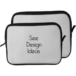Laptop Sleeves / Cases