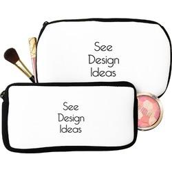 Makeup / Cosmetic Bags