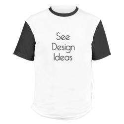 Men's Crew T-Shirts