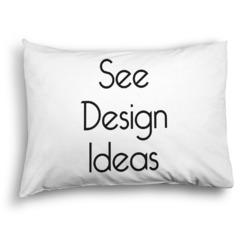 Pillow Case - Standard - Graphic