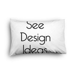 Pillow Case - Toddler - Graphic