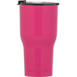 RTIC Tumblers - Pink