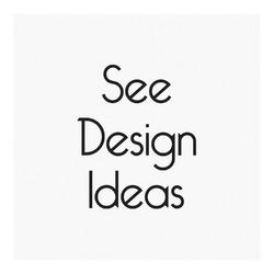 Square Decals - Custom Size