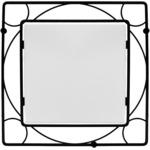 Square Trivets