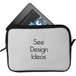 Tablet Cases / Sleeves