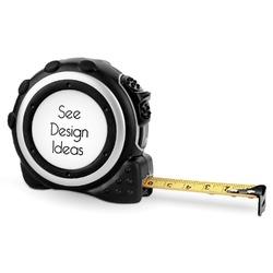 Tape Measure - 16 Ft