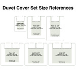 Personalized Duvet Cover Set - Toddler