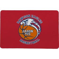 Dawson Basket Ball Comfort Mat (Personalized)