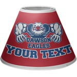Strong Dawson Eagle Empire Lamp Shade (Personalized)