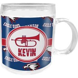 Dawson Band Acrylic Kids Mug (Personalized)