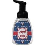Dawson Band Foam Soap Dispenser (Personalized)
