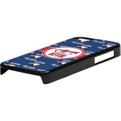 Dawson Band Plastic iPhone 5C Phone Case (Personalized)