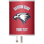 Dawson Eagles Band Logo 7