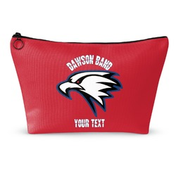 Dawson Eagles Band Logo Makeup Bags (Personalized)