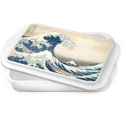 Great Wave of Kanagawa Cake Pan