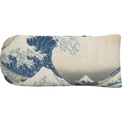 Great Wave of Kanagawa Putter Cover