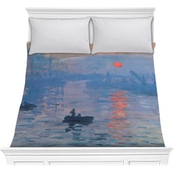 Impression Sunrise Comforter