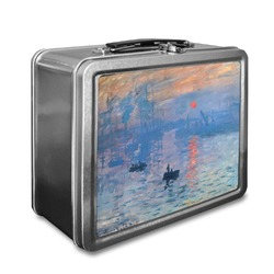 Impression Sunrise Lunch Box