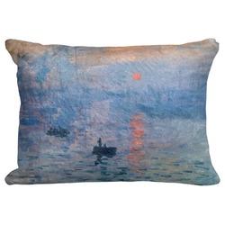 Impression Sunrise Decorative Baby Pillowcase - 16