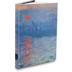 Impression Sunrise Hardbound Journal