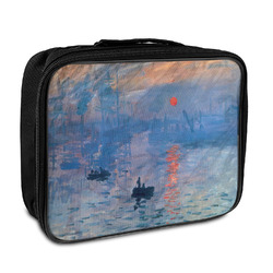 Impression Sunrise Insulated Lunch Bag