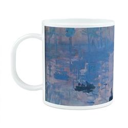 Impression Sunrise Plastic Kids Mug