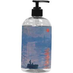 Impression Sunrise Plastic Soap / Lotion Dispenser