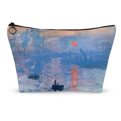 Impression Sunrise Makeup Bags