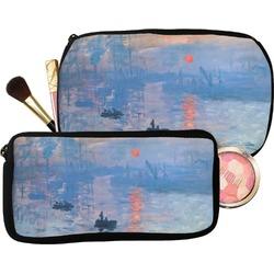 Impression Sunrise Makeup / Cosmetic Bag