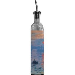 Impression Sunrise Oil Dispenser Bottle