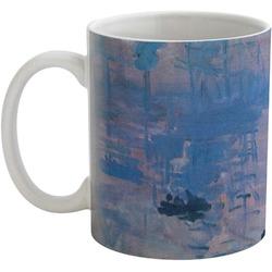 Impression Sunrise Coffee Mug