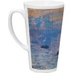 Impression Sunrise Latte Mug