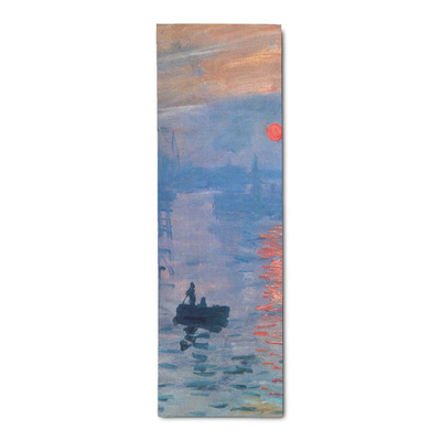 Impression Sunrise Runner Rug - 3.66'x8'