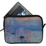Impression Sunrise Tablet Case / Sleeve