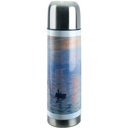 Impression Sunrise Stainless Steel Thermos
