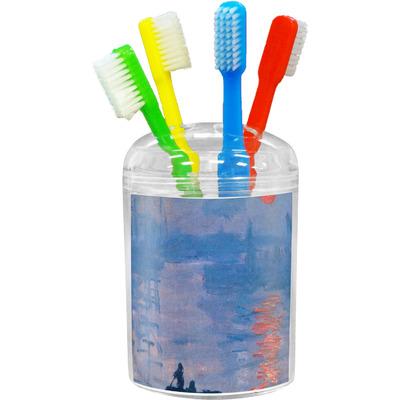 Impression Sunrise Toothbrush Holder
