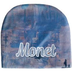 Impression Sunrise Baby Hat (Beanie)