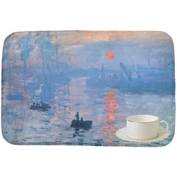 Impression Sunrise Dish Drying Mat