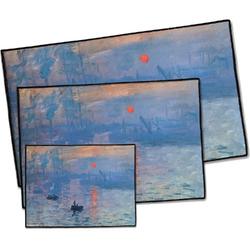 Impression Sunrise Door Mat