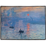 Impression Sunrise Door Mat