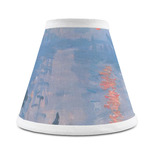 Impression Sunrise Chandelier Lamp Shade