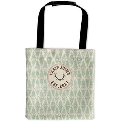 Deer Auto Back Seat Organizer Bag (Personalized)