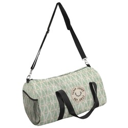 Deer Duffel Bag - Multiple Sizes (Personalized)