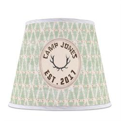 Deer Empire Lamp Shade (Personalized)